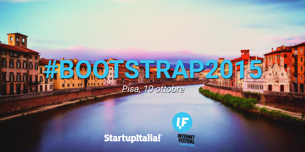 bootstrap_2015