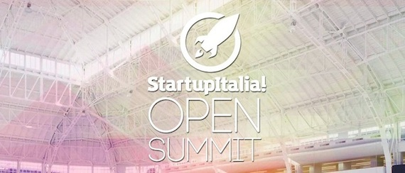 startupitalia open summit13