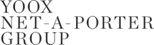 Yoox_Net-A-Porter_Group_logo